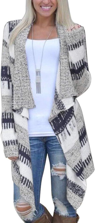 FRAUIT Cardigan Corto Donna Inverno Maglioni Ragazza Tumblr Invernali Maglione Ragazza alla Moda Giacca Elegante Invernale Vintage Giacche Leggere Felpa Felpe Giubbotto Cappotto Parka