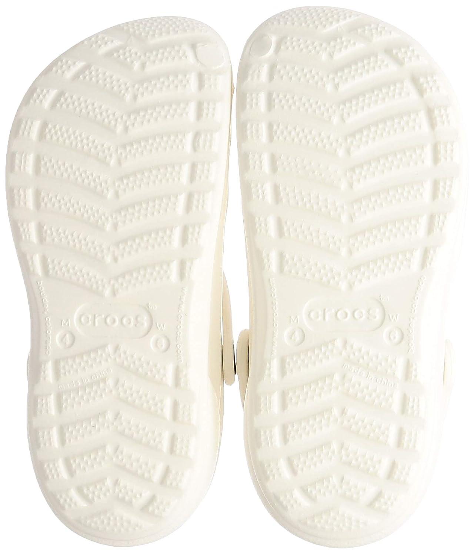 Crocs Crocswatt Vent 12284 Sabot Unisex Adulto