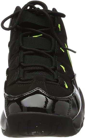 Nike Air Max Uptempo '95, Scarpe da Basket Uomo