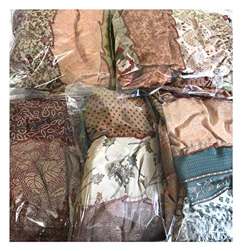 Multicolore Of Dancers Lot 5 Unique de Femme World P2 Jupe 5 Taille Assorted ltd Pack xOwFrqfOI