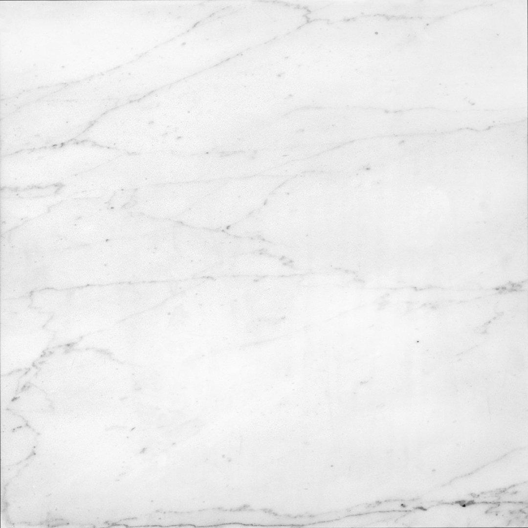 "Instant Granite Italian White Marble Counter Top Film 36'' x 240"" Self Adhesive Vinyl Laminate Counter Top Contact Paper Faux Peel"