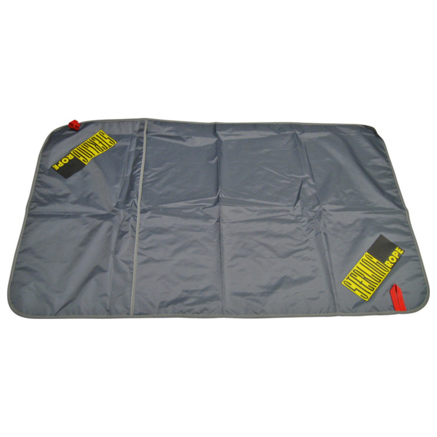 Sterling Rope Rope Tarp Plus with Pocket 54IN x 36IN