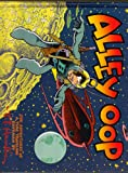 Alley Oop Volume 3: First Trip to the Moon (Dailies 1948-1949)