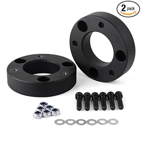 F Leveling Kit Yitamotor  Ford F  Leveling Kit Lift Kit For