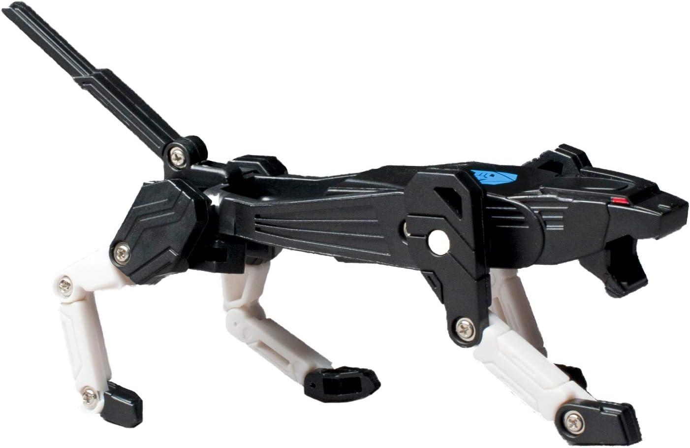Casino ratgeber schmerzensautounfall traumdeutung hunde