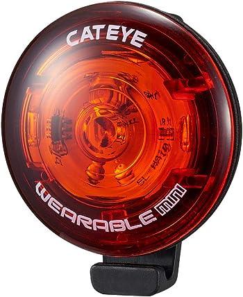 キャットアイ(CAT EYE) SL-WA10 WEARABLE mini