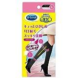 おそとでメディキュット ハイソックス L (MediQtto high socks L)