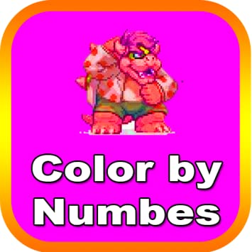 Math Coloring Best For Kids Free Multiplication Worksheets ... | 355x355