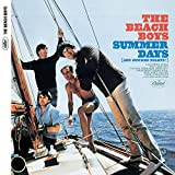 Summer Days (Mono & Stereo Remasters)