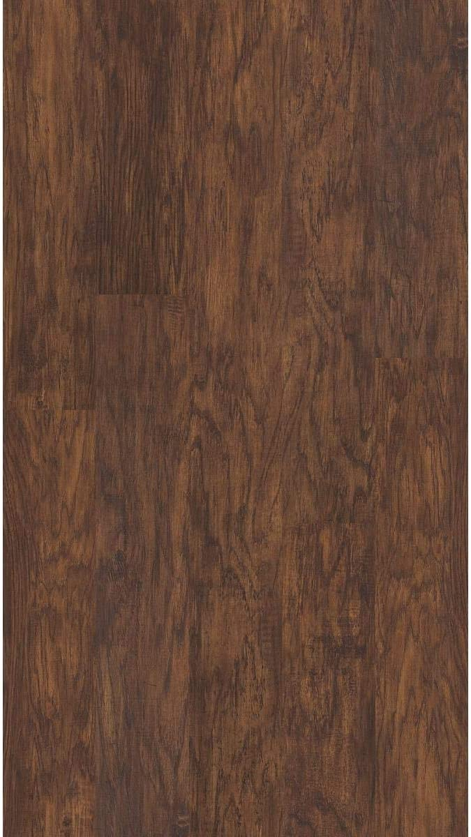 Amazon Com Shaw Floors 0247v 00634 Aviator 6 X 48 Luxury Vinyl