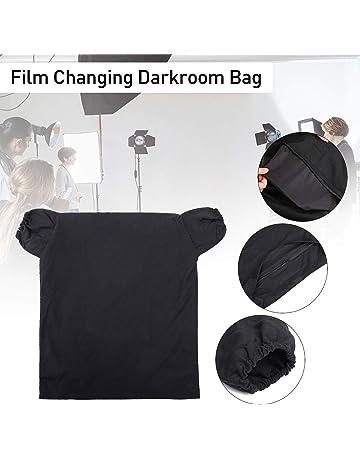 Bolsa de cambio Mobile cuarto oscuro 60 x 55 cm cámara ...