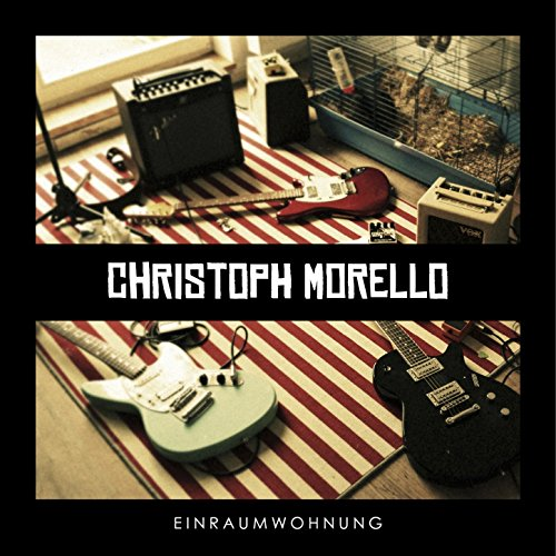 s den osten norden oder westen by christoph morello on amazon music. Black Bedroom Furniture Sets. Home Design Ideas
