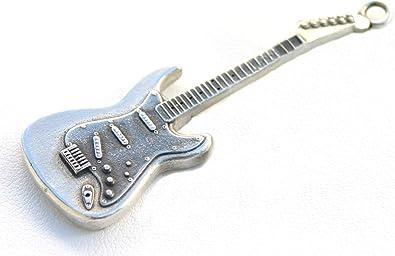 Earth Solutions - Guitarra eléctrica para hombre, regalo para ...