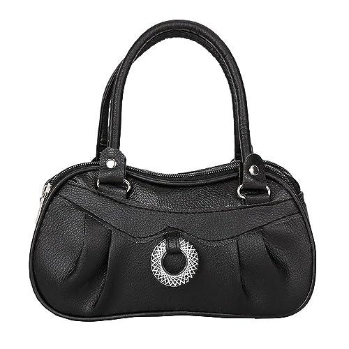 140f5001e3c3 Amazon.com: Clearance Sale! ZOMUSA Women's Pure Color Casual Flap ...