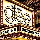 The Music Vol 6
