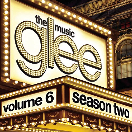 Glee: The Music, Volume 6 (Glee Season 6 Cd compare prices)