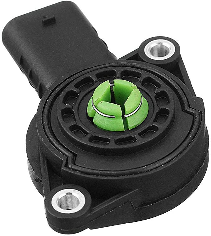 Engine Intake Manifold Runner Control Sensor 07L907386A For VW AUDI SKODA SEAT