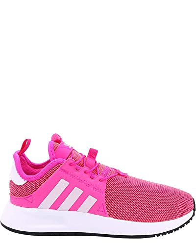 Amazon.com  adidas X PLR (Kids)  Shoes 62b668cd4
