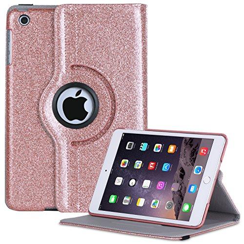iPad mini Case BENTOBEN Protective