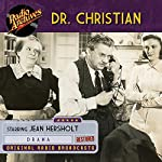 Dr. Christian |  Radio Archives