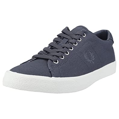 Et Hommes Chaussures Underspin Baskets Sacs Perry Fred XSwZFF