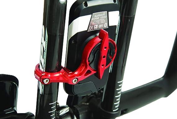 Supporto per GPS K-EDGE TT GARMIN EDGE FORERUNNER