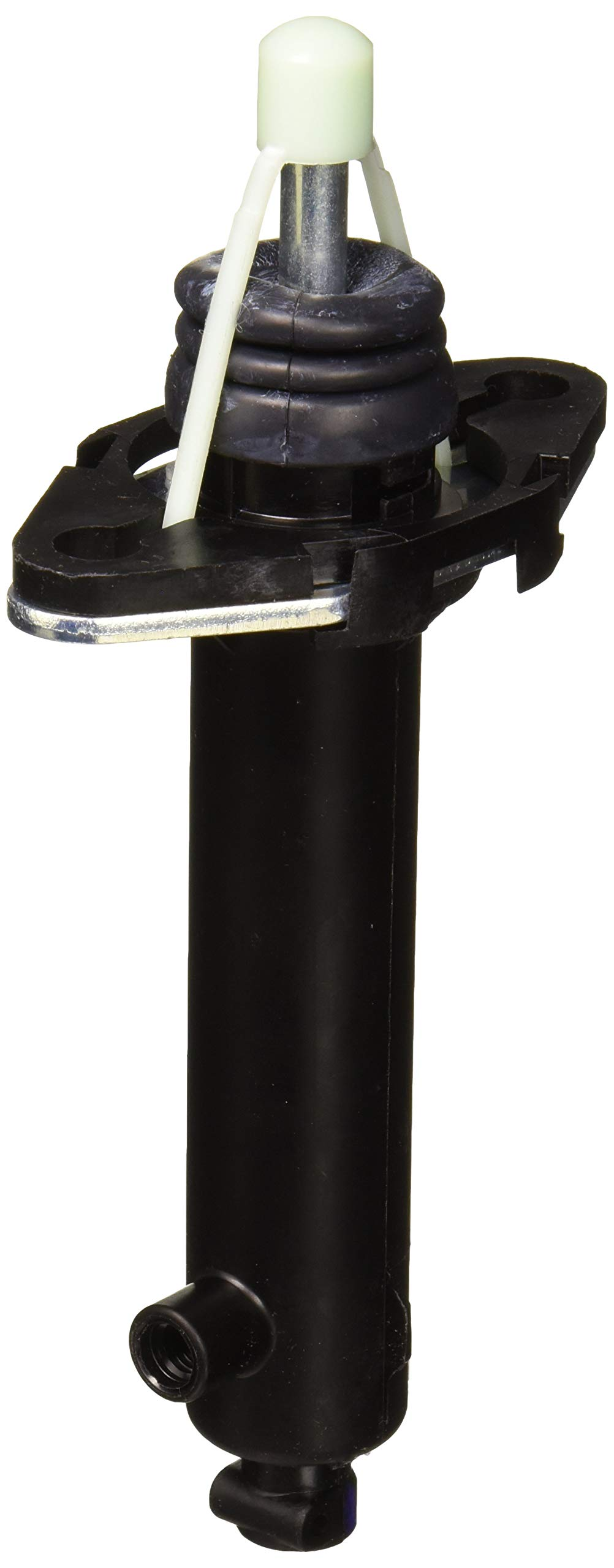 LuK LSC309 Clutch Slave Cylinder