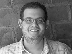 Andres Castro