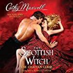 The Scottish Witch: The Chattan Curse | Cathy Maxwell