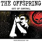 Out Of Control: Radio Broadcast 1991