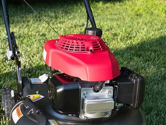 Replacement Honda Lawn Mower Recoil Starter Assembly GX340 GX390 28400ZE3W01ZA 11hp 13hp Generator Parts