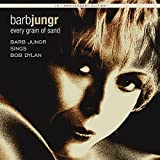 Every Grain of Sand:15th Anniversary Edition