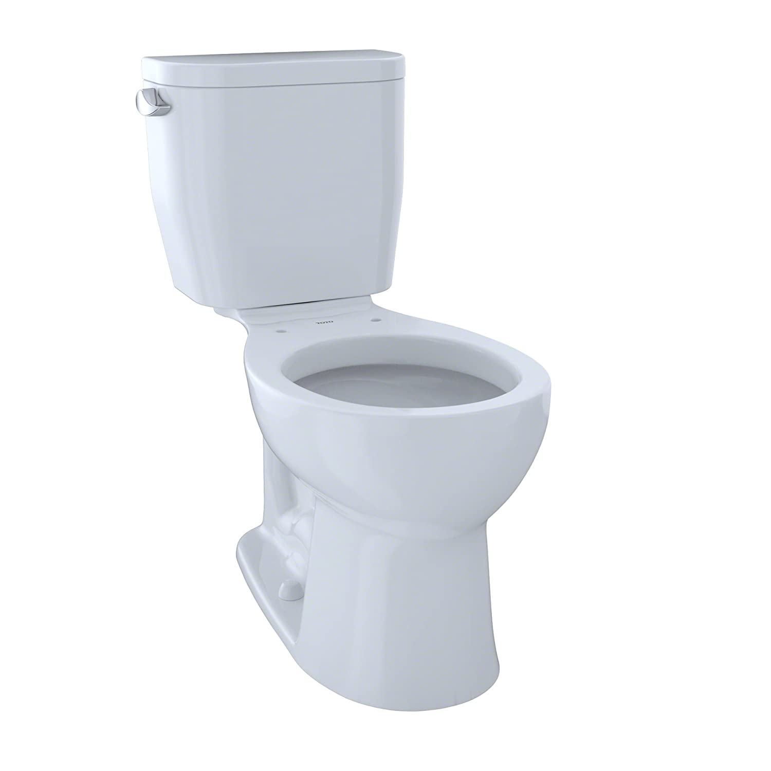 Elegant Home Depot Water Saving Toilets Insured By Ross