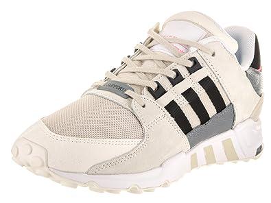 adidas donne eqt sostegno - w cbrown / cblack / grey