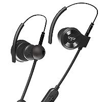 Deals on Origem HS-3pro Bluetooth Headphones with HDR Audio