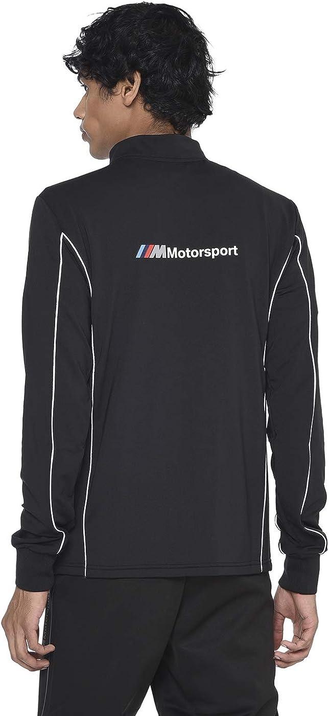 Veste BMW Motorsport
