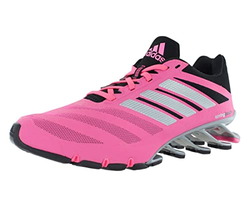 new concept 81512 7251b ... reduced adidas springblade ignite running womens shoes size 11 dd530  ac693