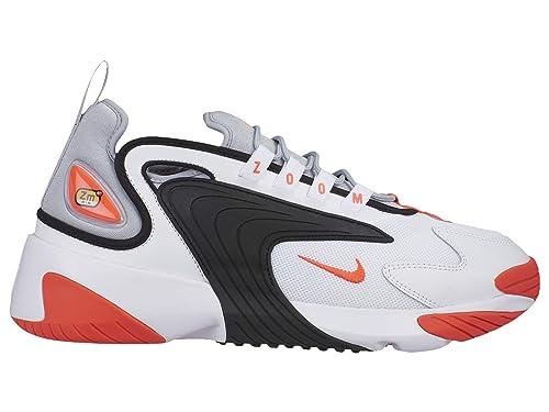 scarpe nike 2k zoom