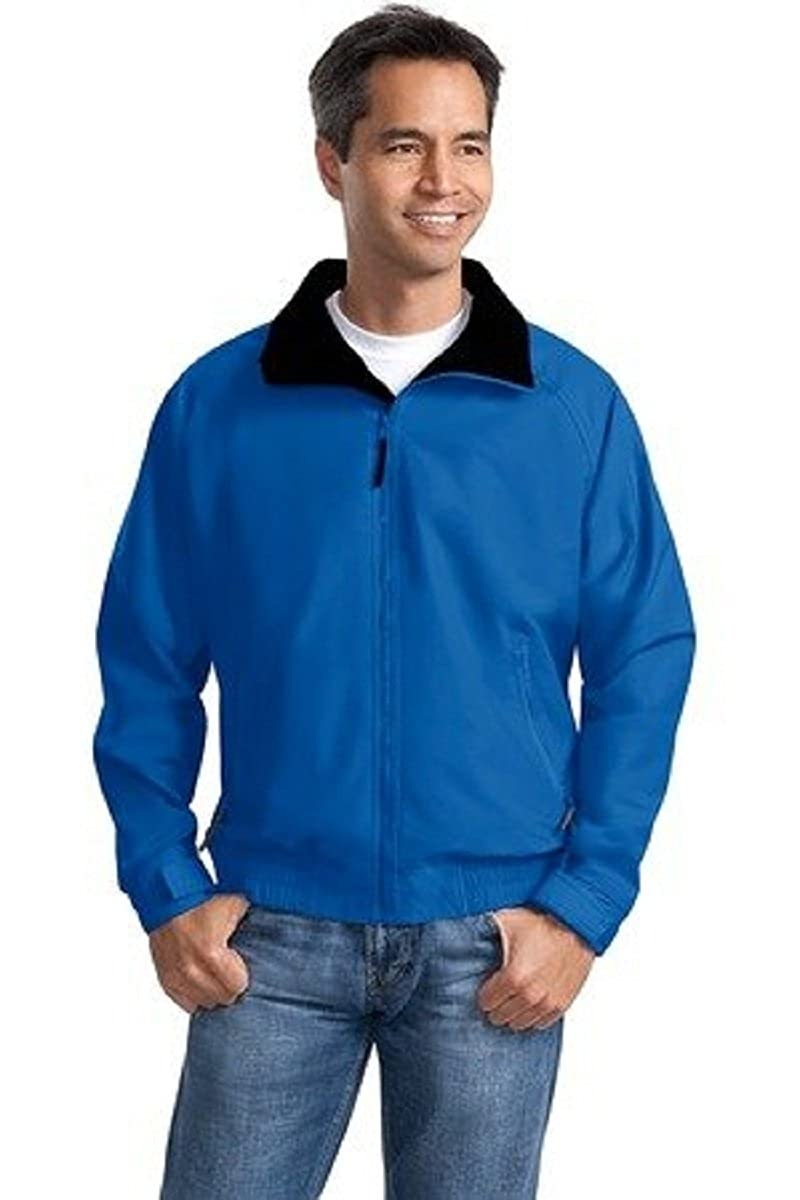 Port Authority Mens Competitor Jacket JP54