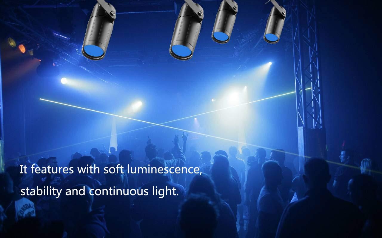 Doicoo Ignition Knock Detonation Sensor 10456019 for Buick Electra Lesabre Chevy Impala Lumina GMC C1500 C2500 K1500 K2500 Oldsmobile Cutlass Silhouette Pontiac Bonneville