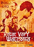 Hotel Very Welcome [Special Edition] [2 DVDs]
