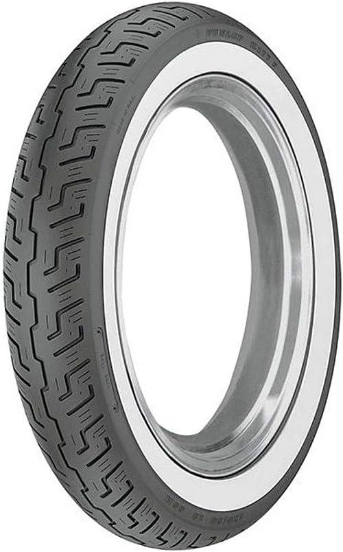 Dunlop Gummireifen K177/160//80/B 16/75H TL hinten