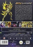 Saint Seiya Soul Of Gold - Serie Completa [Non-usa Format: Pal -Import- Spain ]