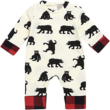 KAYERDELLE French Bulldog Babys Boys /& Girls Short Sleeve Jumpsuit Outfits and T-Shirt