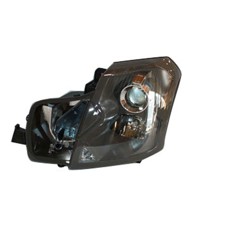 ACDelco 18J384001 Professional Brake Hydraulic Hose
