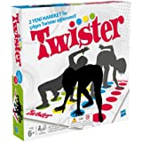 Twister Refresh Oyunu 98831