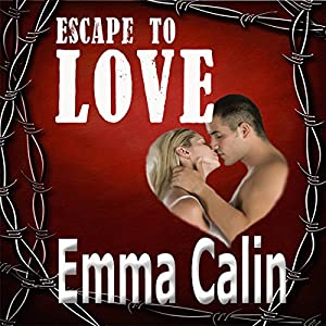 Escape to Love Audiobook
