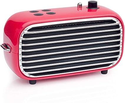 LoFree Poison Wireless Loudspeaker Blue