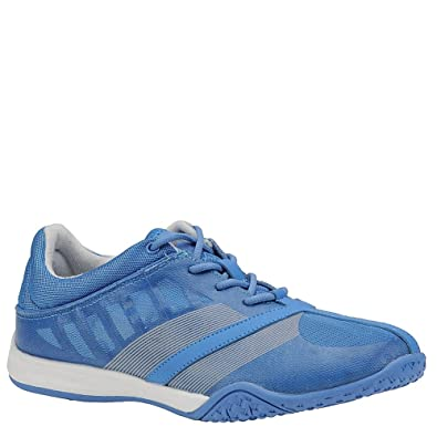 Propet Women's Ricochet Sneakers,Blue ...