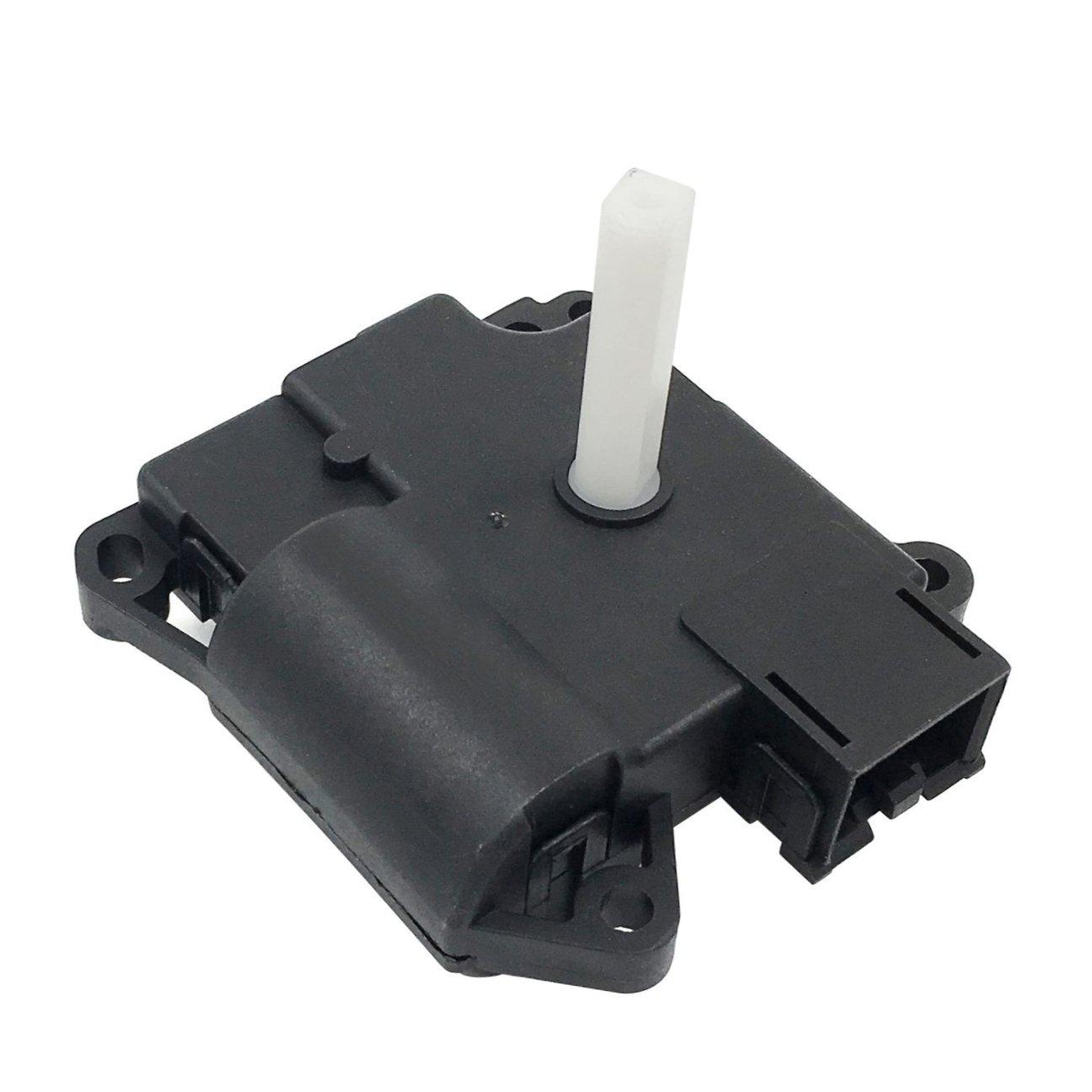 SKP SK604212 HVAC Air Door Actuator